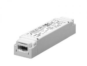 Tridonic TE 0105 one4all sc 105 VA 230–240/12 V 50/60 Hz