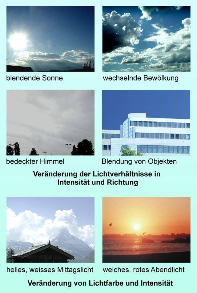 LichtSchatten_img002