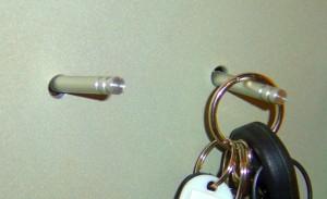 Schlüsselbrett_img002