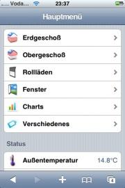 180px-Iphoneskin-screenshot