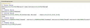 Abb2KonfigurationWebserver