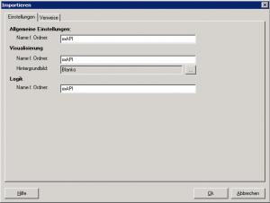 xxAPI-Install1