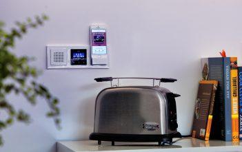 knx user forum redaktion die online zeitung f r die geb udeautomation. Black Bedroom Furniture Sets. Home Design Ideas