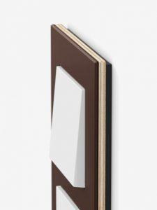 Gira-Esprit-Linoleum-Multiplex-02