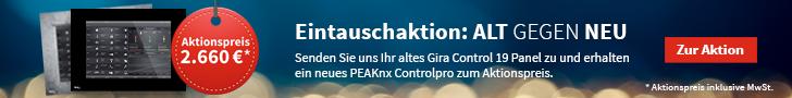 peaknx-super